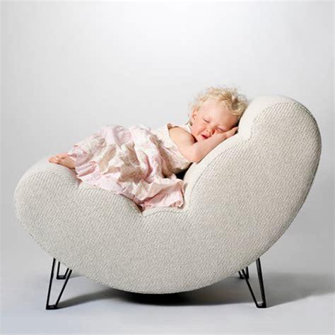 Cloud Chair by Cloud Chair 1631