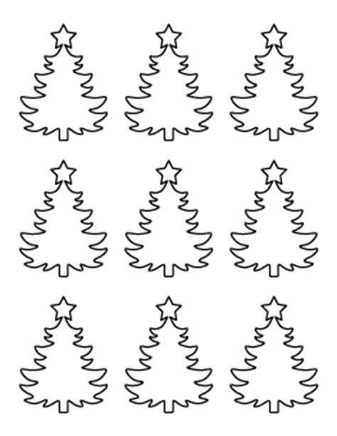 free christmas patterns for crafts stencils and more