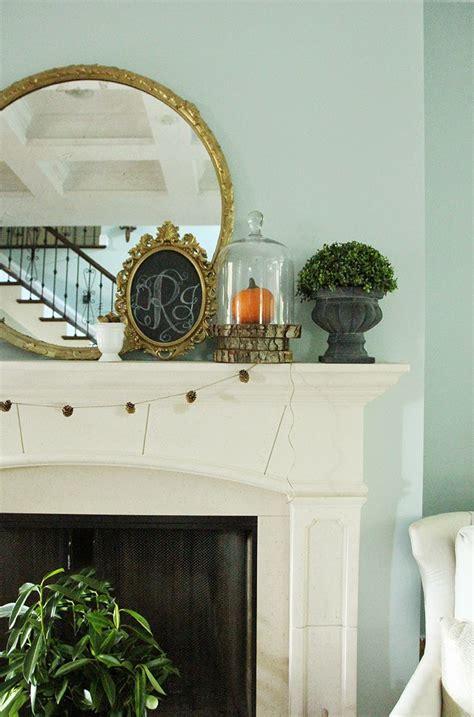 100 frugal home decorating blogs best 25 decorating