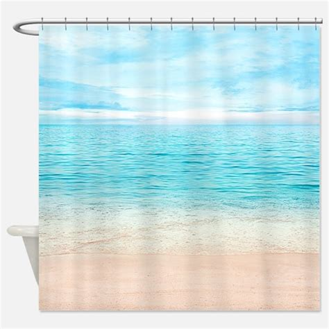 prettiest shower curtains beautiful shower curtains beautiful fabric shower