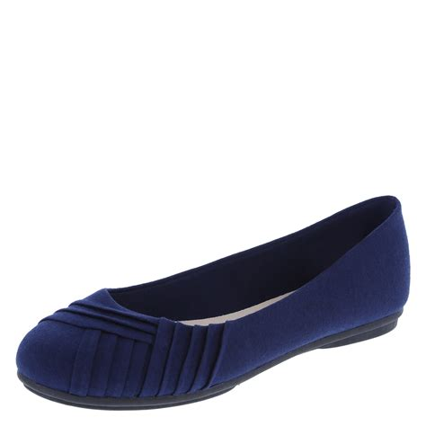 flat womens shoes navy blue s flat shoes shoes ideas