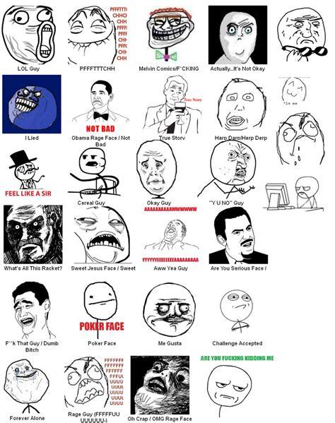 Le Derp Meme - le derp by setthecameraonfire on deviantart