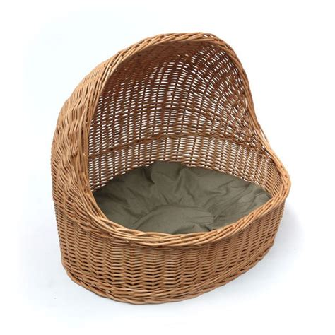 wicker dog house pin by star finnen on star pinterest