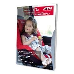 Auto Unger Kindersitz by Atu Kindersitz Katalog Katalog