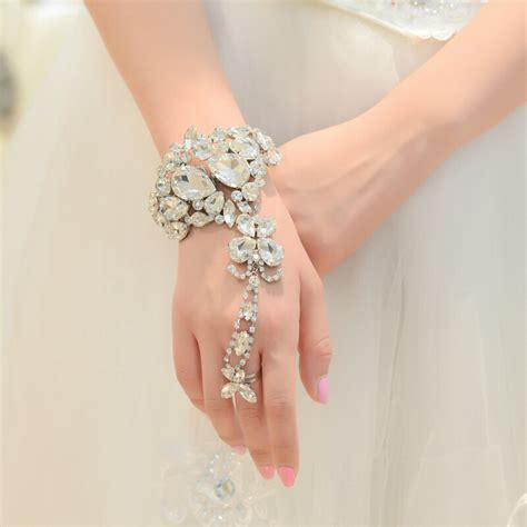 Compare Prices On Bracelet Hand Chain Online Shopping Buy