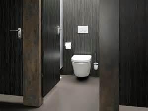 Toilet Designs modern public toilet design google search public toilet