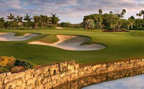 golf lessons palm beach gardens east course at ballenisles country club in palm beach gardens
