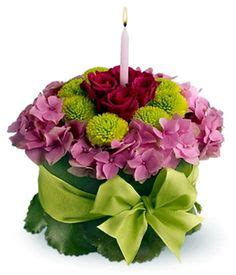 cheap valentines flowers happy birthday flowers happy birthday birthdays