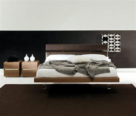graue schlafzimmermöbel graue k 252 che arbeitsplatte
