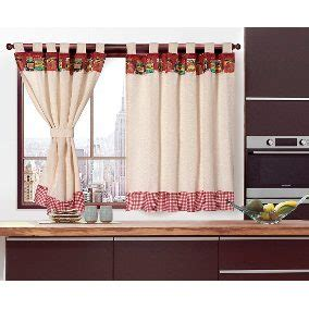 juegos de cocina buenos cortinas para cocina cortinas convencionales en mercado