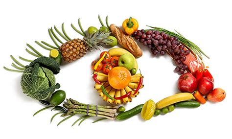 cuisine you etes 4 signs you may cataracts nuffield health