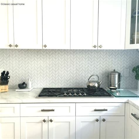 17 best images about for the love of tile on pinterest
