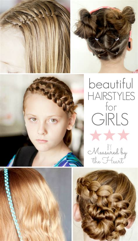 Beautiful Hairstyles For Hair by Beautiful Hairstyles For U Create