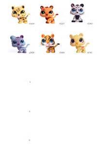 Littlest Pet Shop Jaguar S Lps Littlest Pet Shop Pets Jaguar