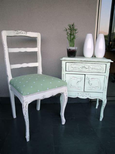 venta muebles restaurados muebles antiguos restaurados for the home
