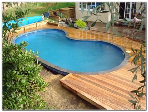 wood pool decks above ground pool wood deck designs decks home
