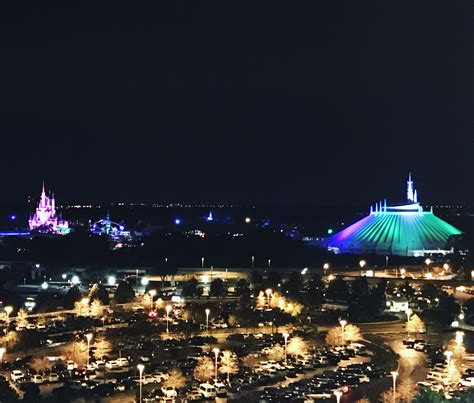 theme park view contemporary resort review of california grill at disney world scott sanfilippo