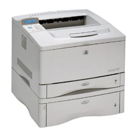 11x17 color printer color laser printers 11x17 inch capable