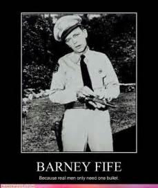 Barney Fife Memes - barney fife too funny t v show i love pinterest