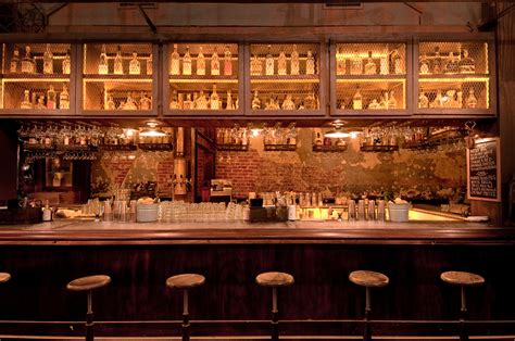 Top Ten Best Bars by Bars Los Angeles Bars Reviews Bar Events Time Out Los Angeles