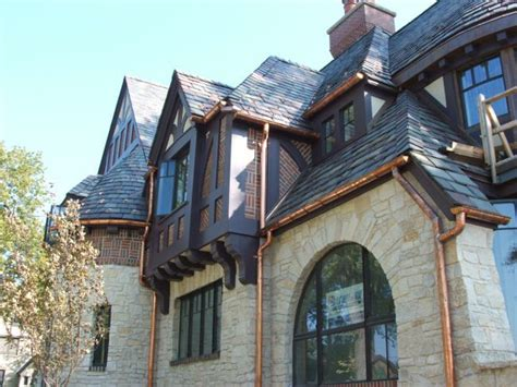 Maine Coast Kitchen Design 9 Best Images About Gutters On Pinterest Trim Color