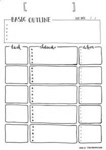 Dinner Party Planner Template - pens amp machine