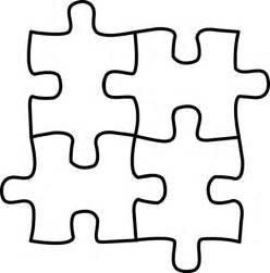 autism puzzle piece clip art clipartfest autism puzzle