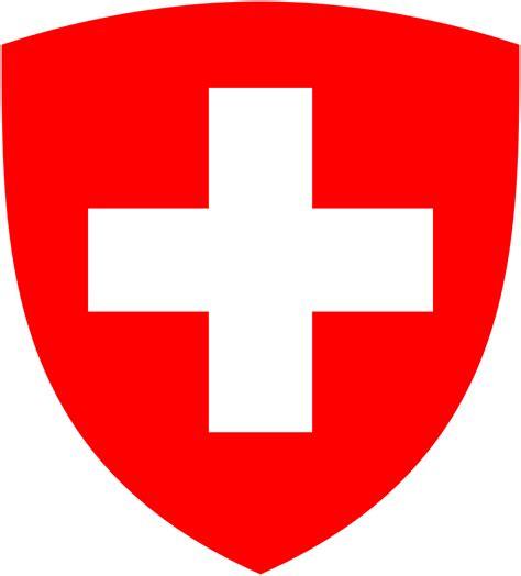 schwarze badarmaturen file coat of arms of switzerland svg wikimedia commons