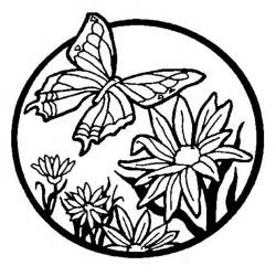 free coloring pages coloring pages to print free