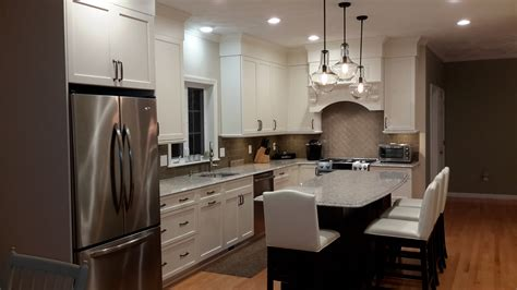 gallery kitchen  bath design center  remodeling