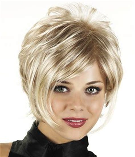 versafiber for round face wigs 12 best images about tony of beverly hair pieces on