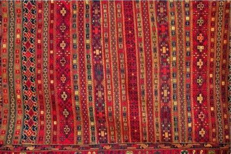 negozi tappeti moderni roma tappeti etnici mobili cinesi moderni arredamento