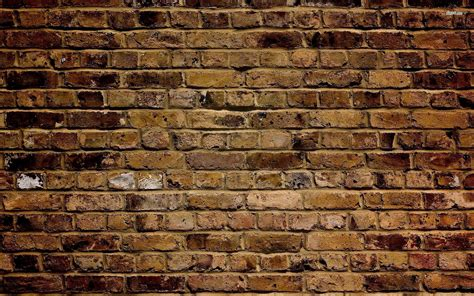 Old Brick Wallpapers Group (38 )