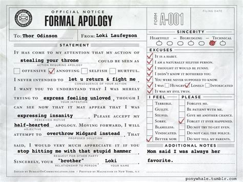 Apology Letter Hurt Feelings 17 Best Images About Terrific Quotes On Words Rainbow Bridge And I Wish