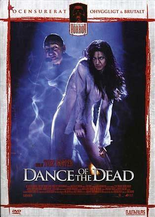 la dei morti la danza dei morti 2005 80805 movieplayer it
