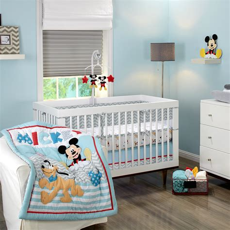 mickey mouse decorations for bedroom mickey mouse decorations for bedroom home design