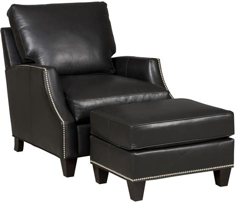 armchair melbourne armchair with ottoman leg melbourne with a frame made of wood bradington young