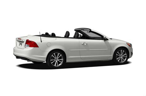 electric and cars manual 2013 volvo c70 on board diagnostic system service manual how make cars 2012 volvo c70 parking system 2013 volvo c70 overview cars com