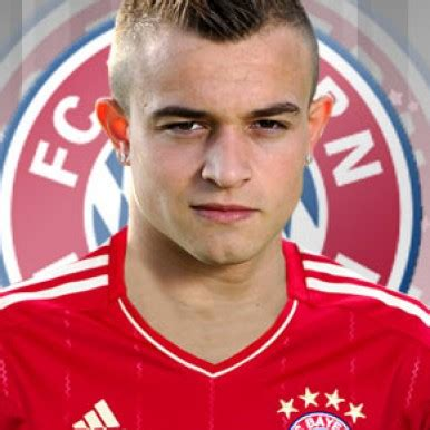biography xherdan shaqiri xherdan shaqiri profile biodata updates and latest