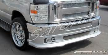 Projects monthly specials cars for sale company