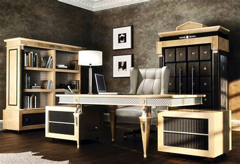 home office furniture uk luxury home office furniture