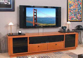 wall hdtv wiring solution systems simple neat