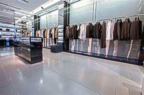 top 28 tile stores in miami fl home design store