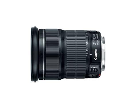 canon ef 24 105mm f 3 5 5 6 is stm canon ef 24 105mm f 3 5 5 6 is stm smooth focus in