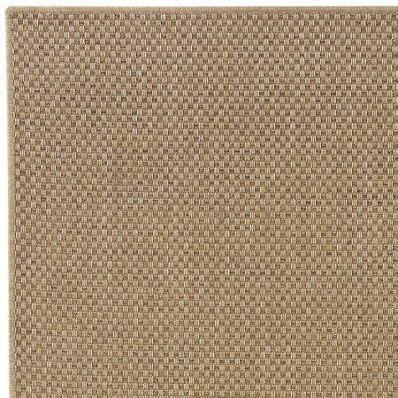 Sisal Outdoor Rugs Bantam Check Faux Sisal Outdoor Rug Kih Office Pinterest