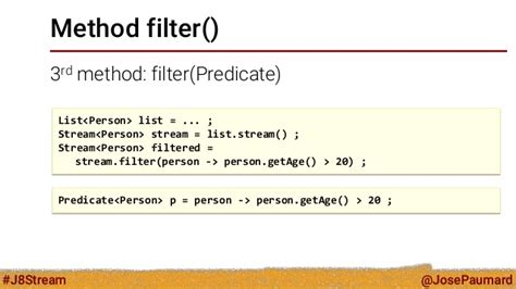 java 8 pattern splitasstream java 8 streams collectors patterns performances and