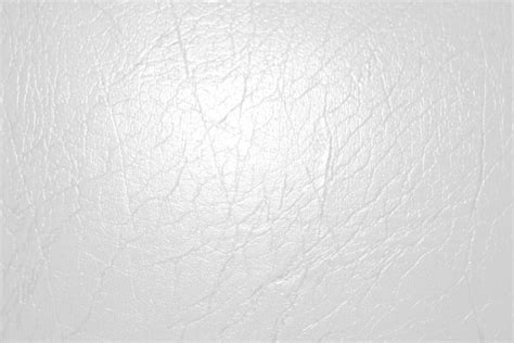 white leather 20 free white leather textures freecreatives