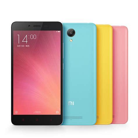 Original Xiaomi Redmi Note 2 Smartphone 4g Octa 2 0 Ghz best original xiaomi redmi note 2 mtk6795 helio x10 octa