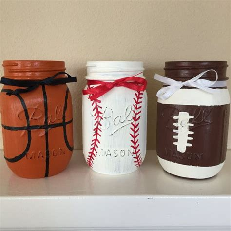 sports themed desk accessories best 25 basketball themed rooms ideas on
