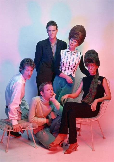 To The B 52s Funplex by 25 Best Ideas About The B 52 S On B 52s
